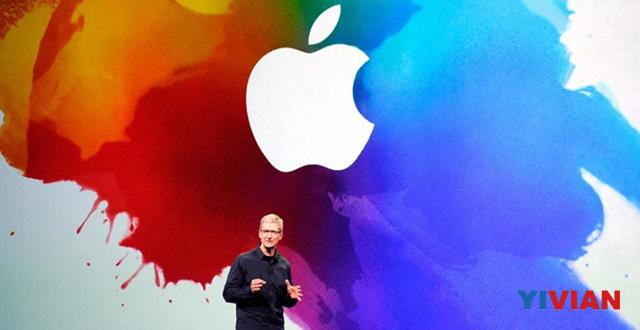 <b>或许,苹果的虚拟现实才是未来</b>