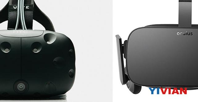 微软新报告:缓存技术FLASHBACK可以让Cardboard的VR体验媲美Rift