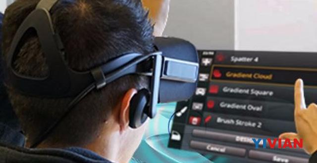 融资50万美元 moBack为发布AR内容分发平台